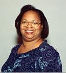 Jeanette Henderson