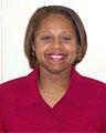 Shaundra Clark